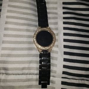 Rocawear women's watch